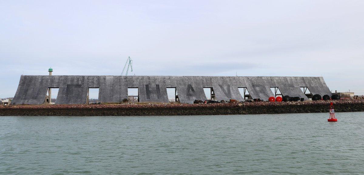 [L'enquête] Le Havre. Le patrimoine est partout,à chaque coin de rue