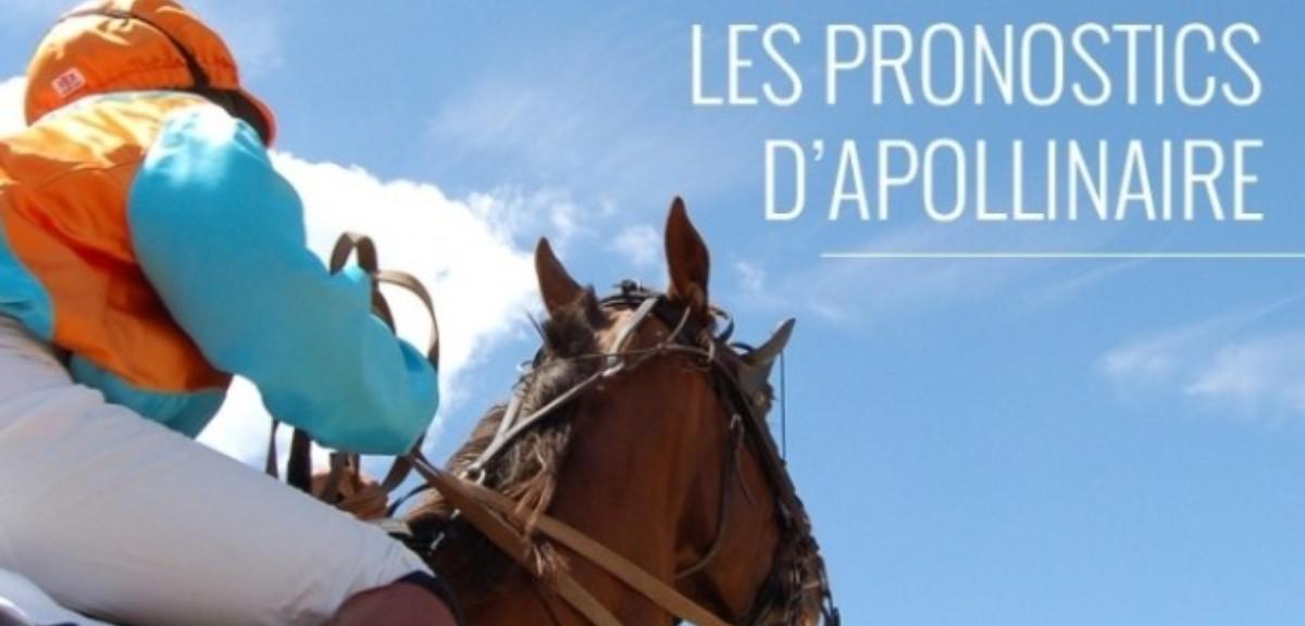 Vos pronostics hippiques gratuits pour ce samedi 28 août à Deauville