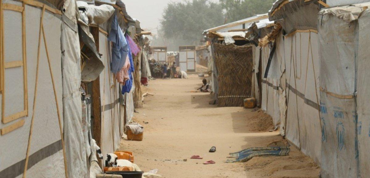 Nigeria: après la déradicalisation, la désillusion des repentis de Boko Haram