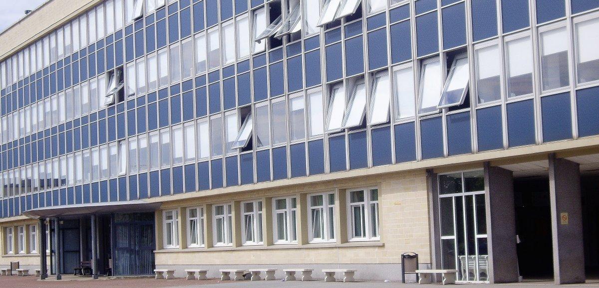 Normandie. Protocole sanitaire dans les lycées: bras de fer entre la Région et l'État
