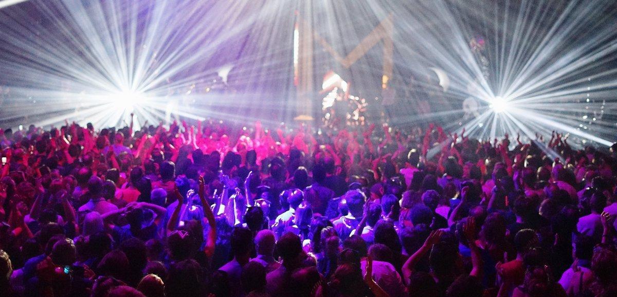 [Dossier] Rouen. Le grand retour des concerts dans les salles de l'agglomération