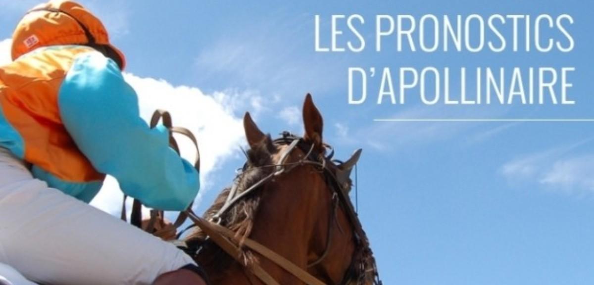 Vos pronostics hippiques gratuits pour ce samedi 4 septembre à Paris-Vincennnes