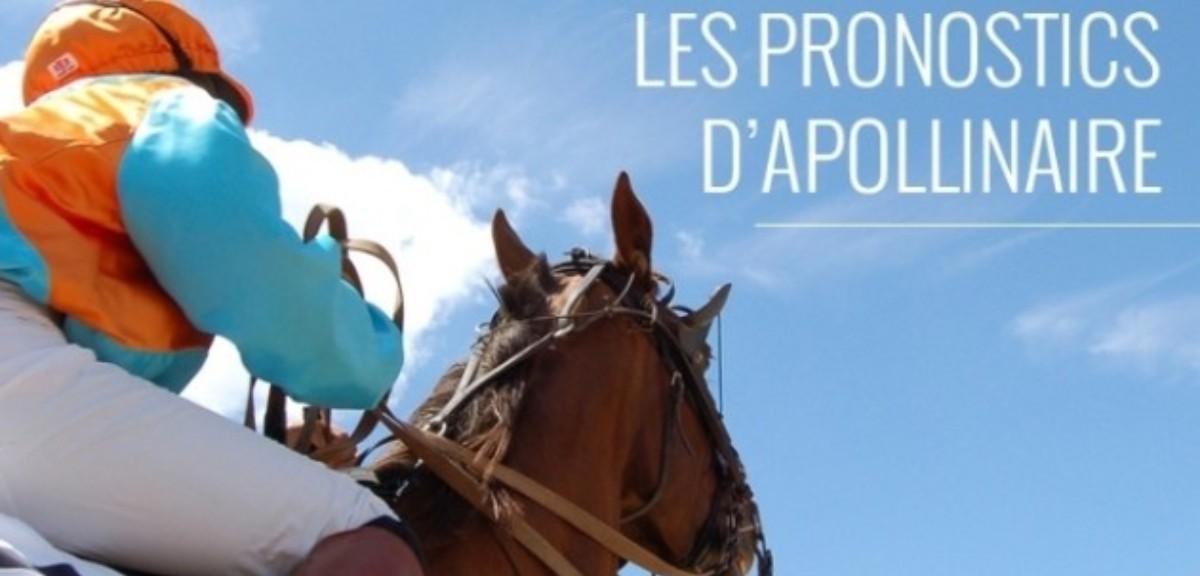 Vos pronostics hippiques gratuits pour ce dimanche 5 septembre à ParisLongchamp