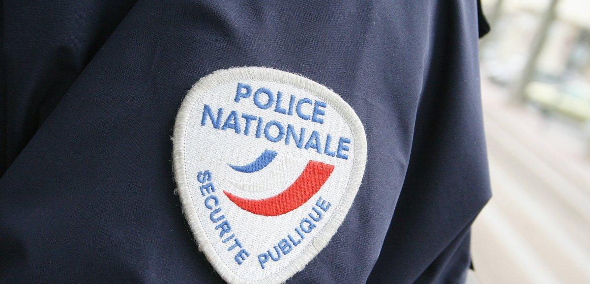Calvados. Macabre découverte: un corps sans vie retrouvé à Falaise