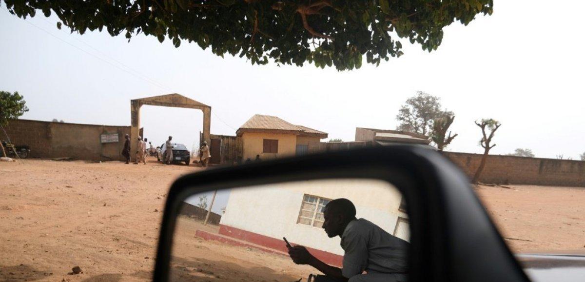 Nigeria: offensive militaire contre des gangs auteurs d'enlèvements