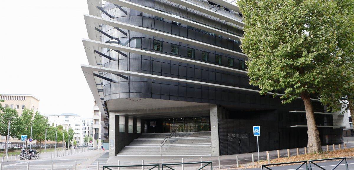 Caen. Viols et meurtres : cinq dossiers jugés aux assises du Calvados