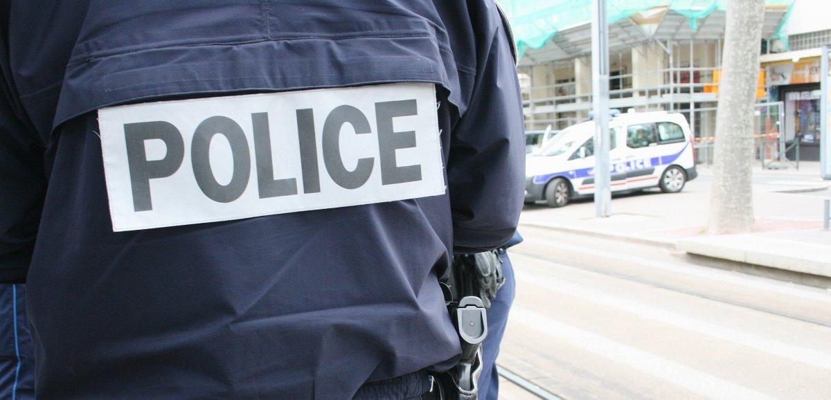 Quatre policiers supplémentaires affectés au commissariat