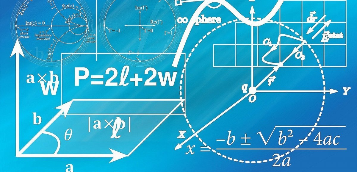 Insolite. Une application pour aider les parents dépassés en mathématiques!