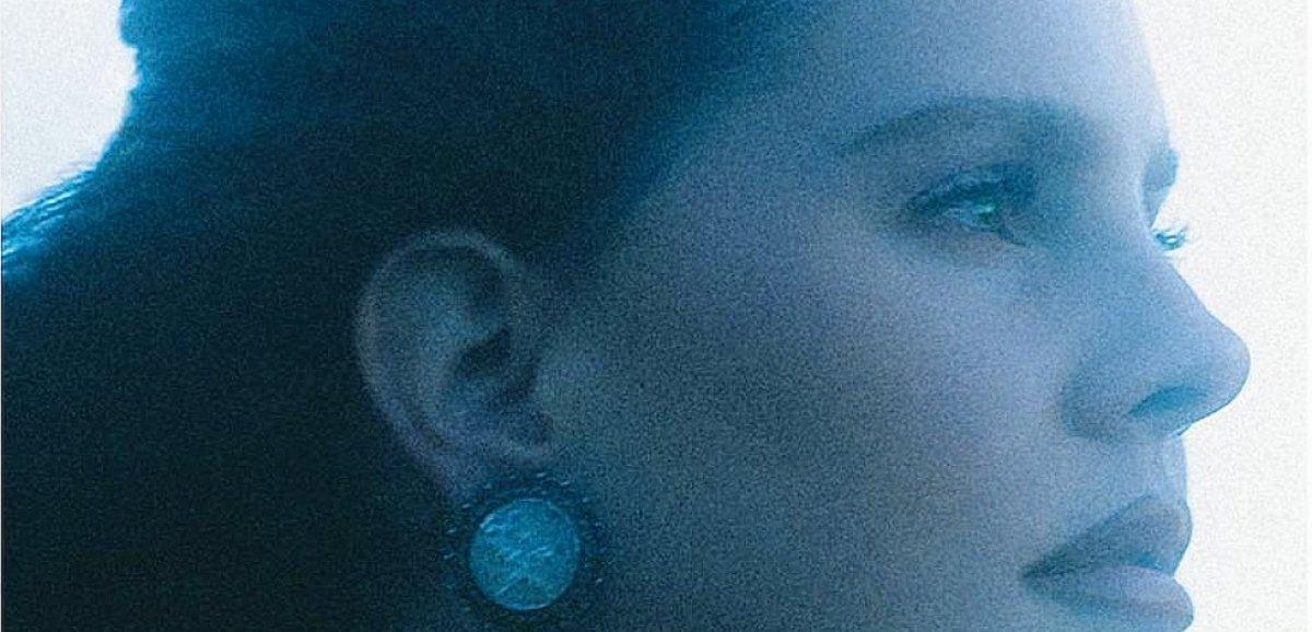 Musique. Lana Del Rey dévoile un nouveau clip et annonce un album