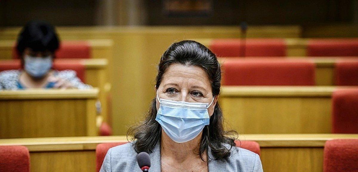 Covid-19 : Agnès Buzyn attendue à la CJR pour répondre de sa gestion de la crise