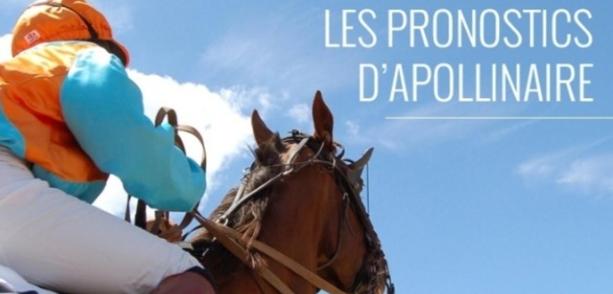 Vos pronostics hippiques gratuits pour ce samedi 11 septembre à Paris-Vincennes