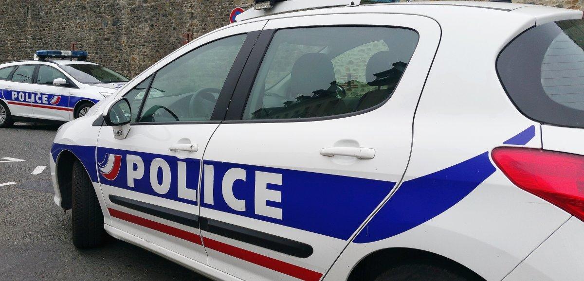 Saint-Lô. Coup de feu à l'entrée d'une discothèque: une femme blessée