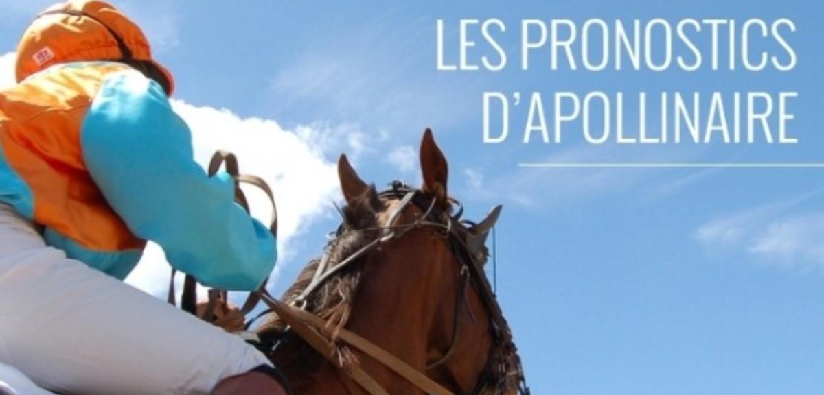 Vos pronostics hippiques gratuits pour ce dimanche 12 septembre à ParisLongchamp