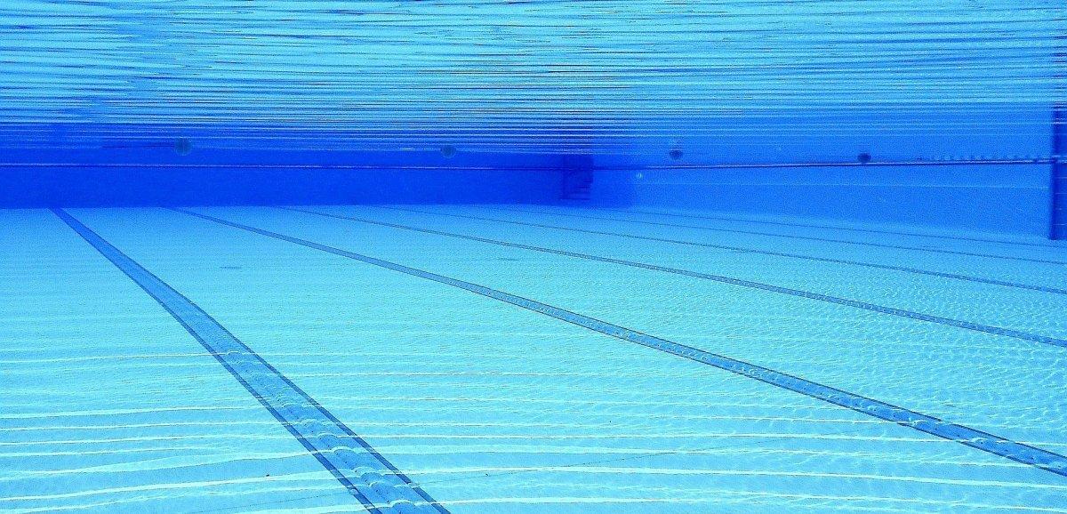 [Actualisé] Seine-Maritime. Une piscine évacuée pour une odeur de gaz suspecte