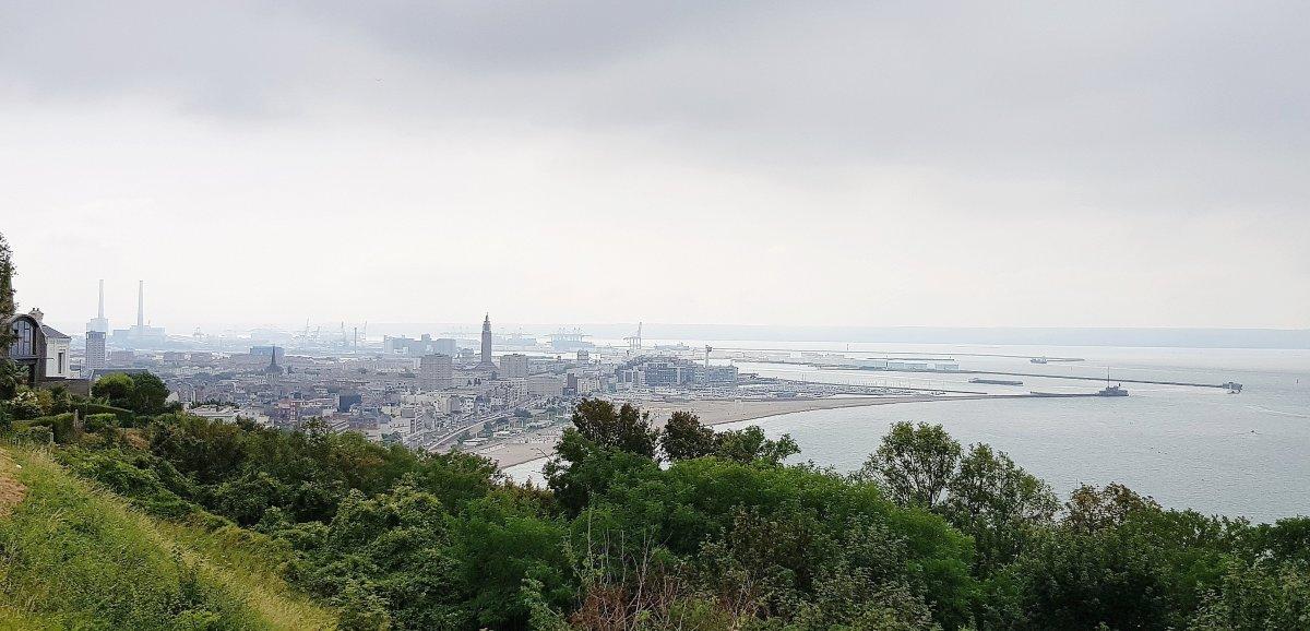 Normandie. Les Nuits du Tourisme: un autre regard sur l'Estuaire de la Seine