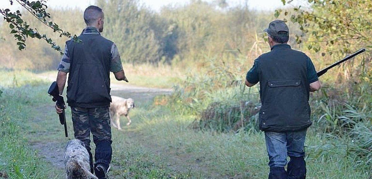 Caen. 4500 chasseurs pourdéfendre les chassestraditionnelles