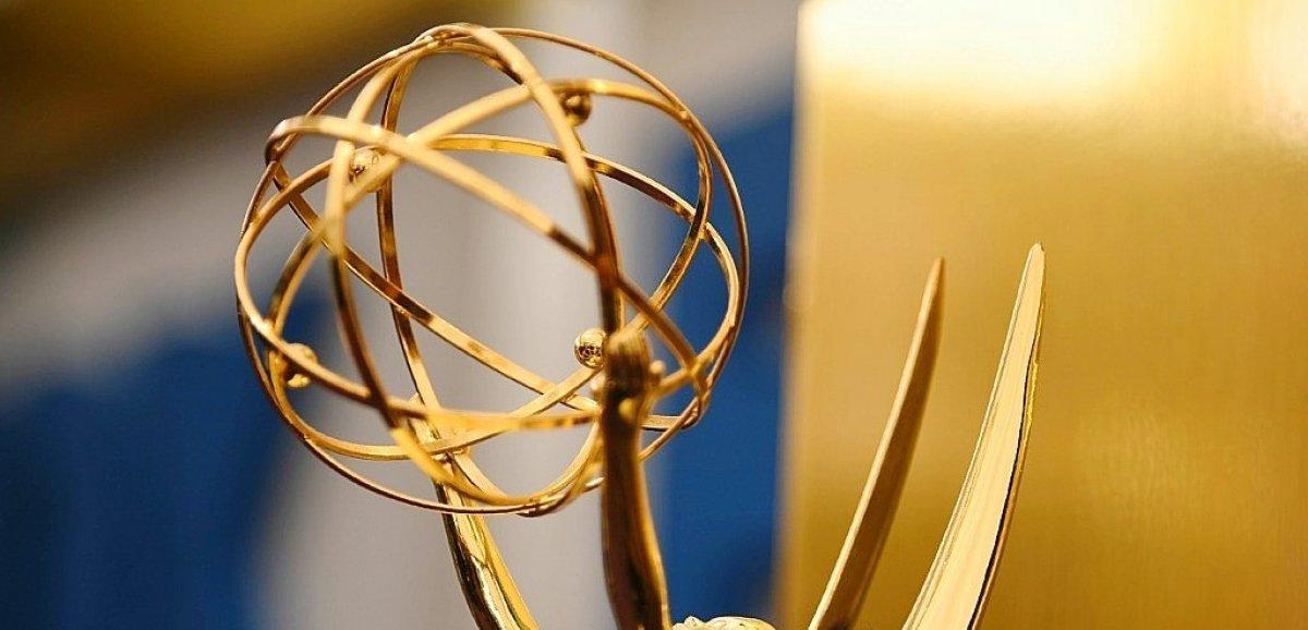 Emmy Awards: enfin le grand soir pour Netflix?