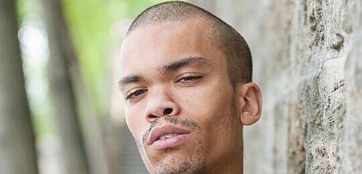 Justice. L'acteur Saïd Bogota (Taxi 5) condamné à 16 ans deprison