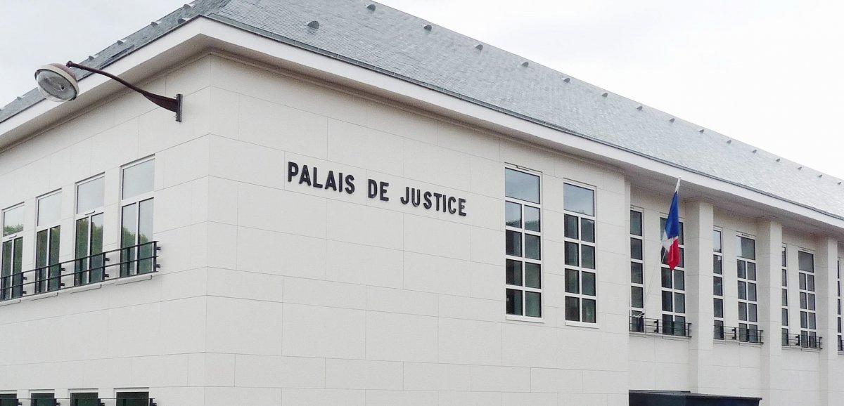 Manche. Bagarre meurtrière : quatreans de prison ferme pour le trentenaire