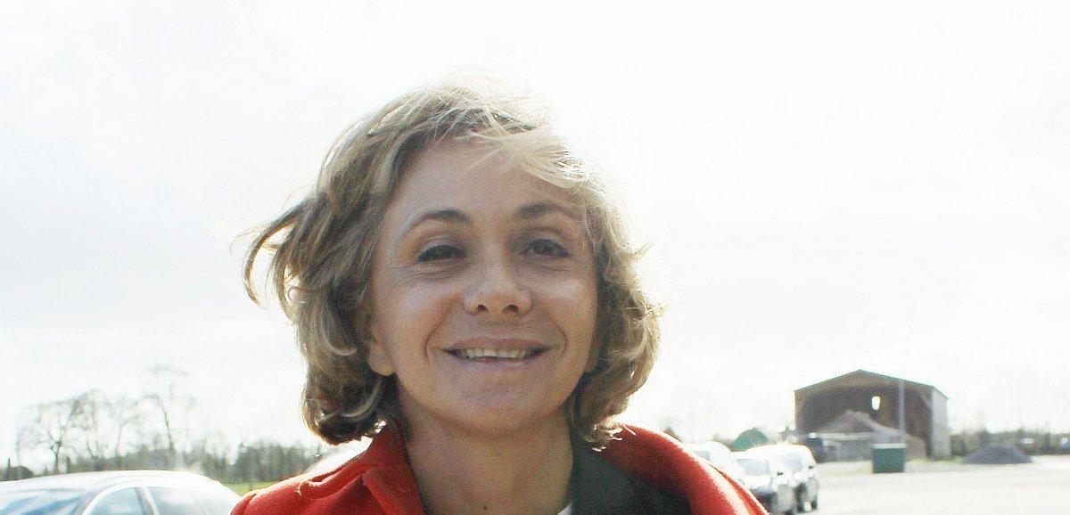Manche. Présidentielle 2022: Valérie Pécresse attendue dans le Cotentin