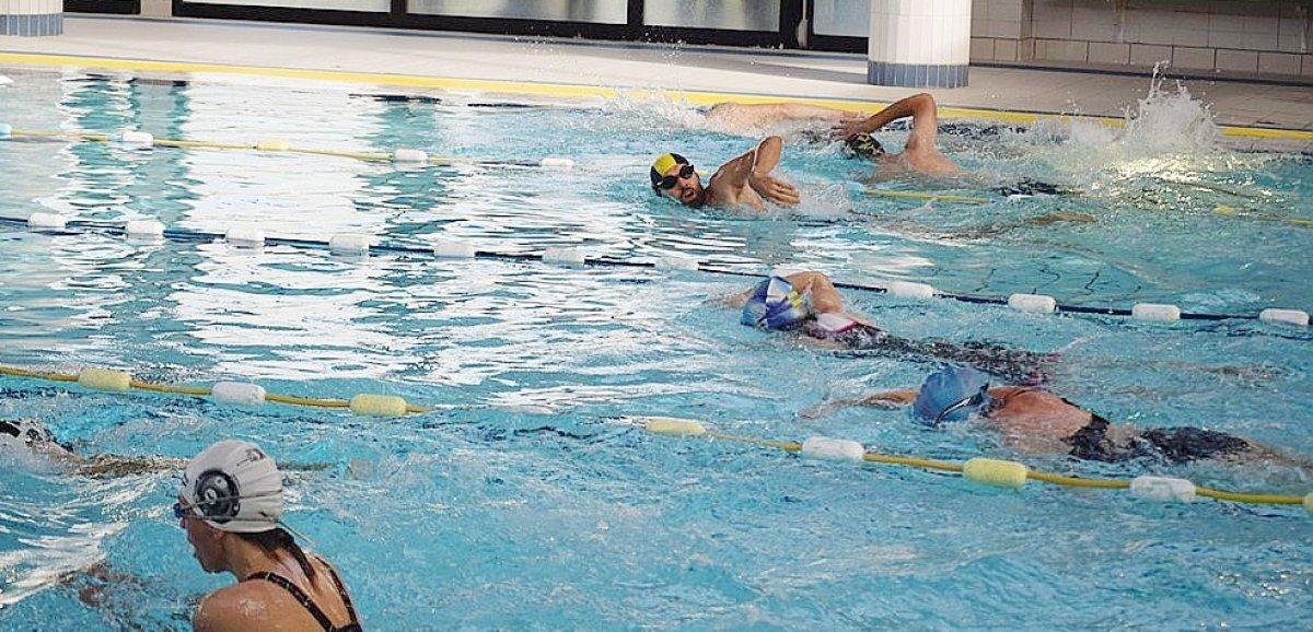 Le Havre. Découvrir gratuitement un sport pendant les vacances d'automne