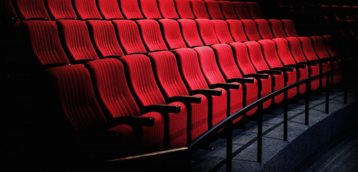 Interview. Percy'néma: Week-end cinéma à Percy-en-Normandie