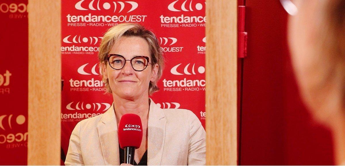 [Actualisé] Canteleu. L'élue Mélanie Boulanger en garde à vue après une opération anti-stupéfiants