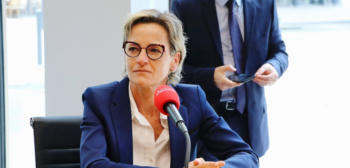 Près de Rouen. Coup de filet anti-drogue : les précisions du procureur de Bobigny