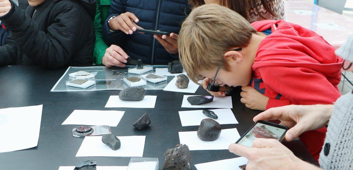Caen. Turfu, le Festival de la rechercheet de l'innovation fête ses 6 ans!