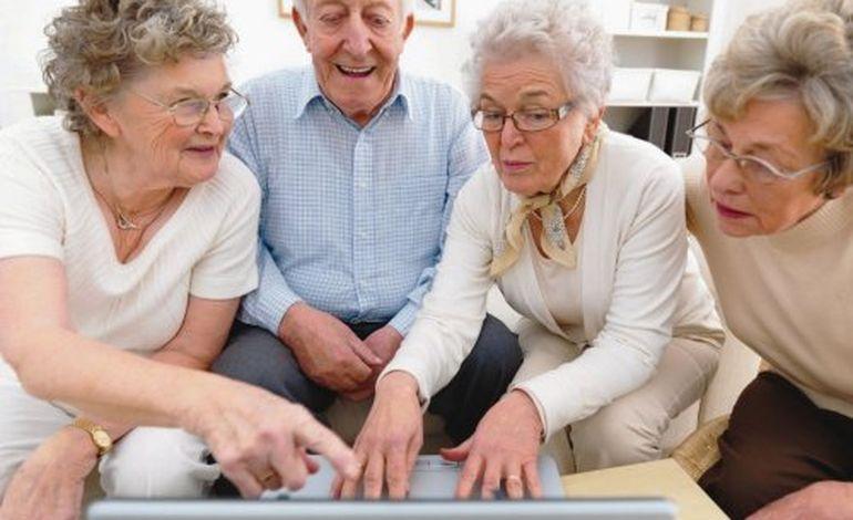La liste des maisons de retraite dans l'agglomération rouennaise