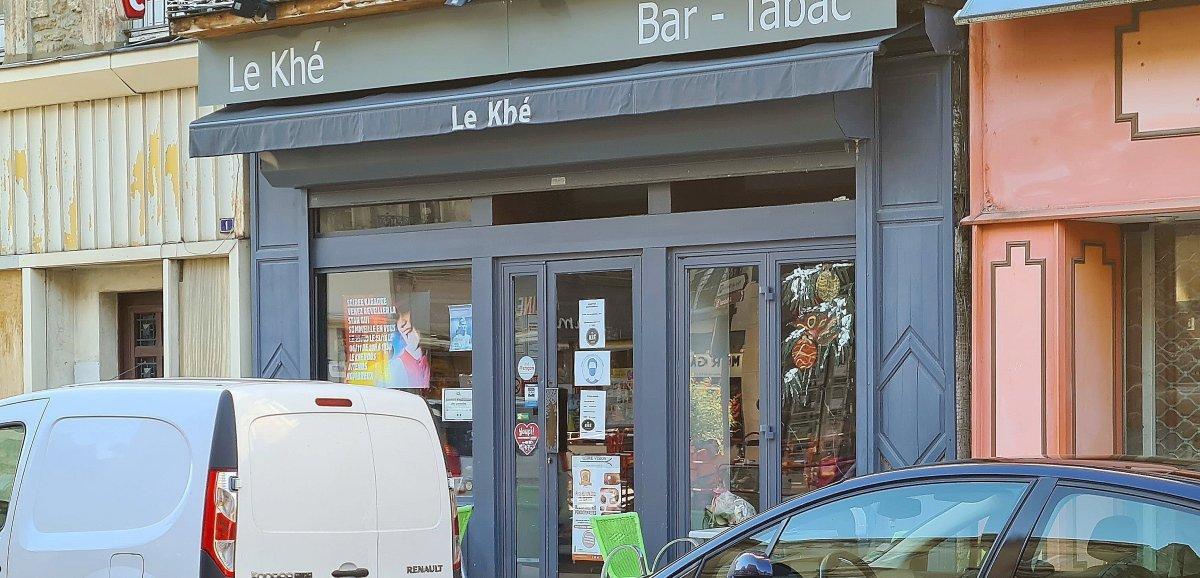 Alençon. Braquage du bar Le Khé en 2019: l'affaire jugée devant les assises