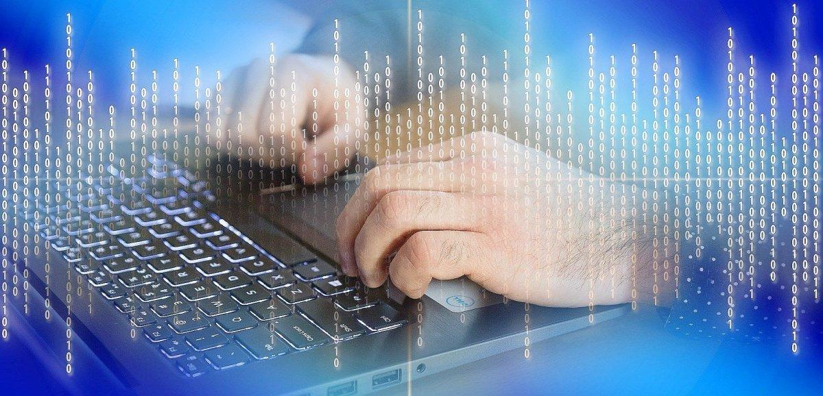 Cybersécurité. La Normandie entendse doterd'un centre d'urgence régional