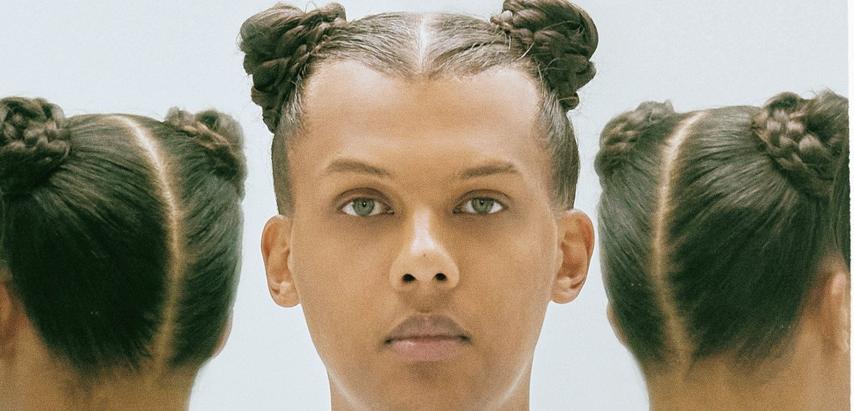 Musique. Stromae: succès pour son nouveau hit Santé!