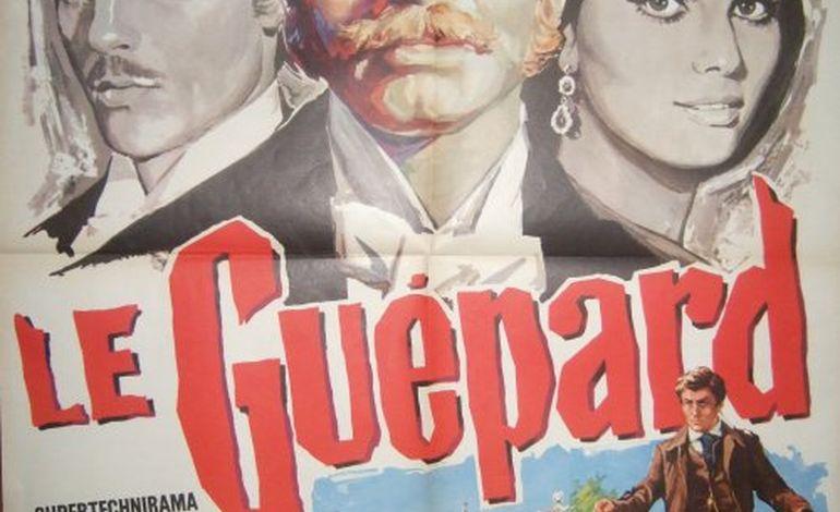 337418c579f L Omnia va mettre en vente des affiches de cinéma de légende