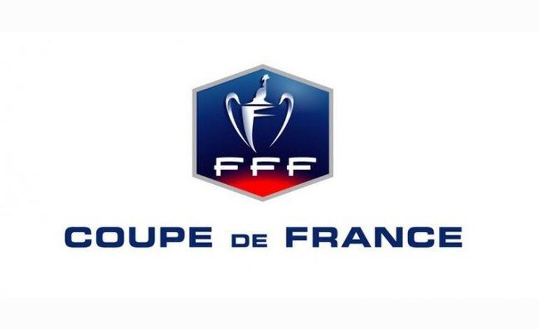 Coupe de france 8e tour le tirage en direct - Tirage de la coupe de france en direct ...