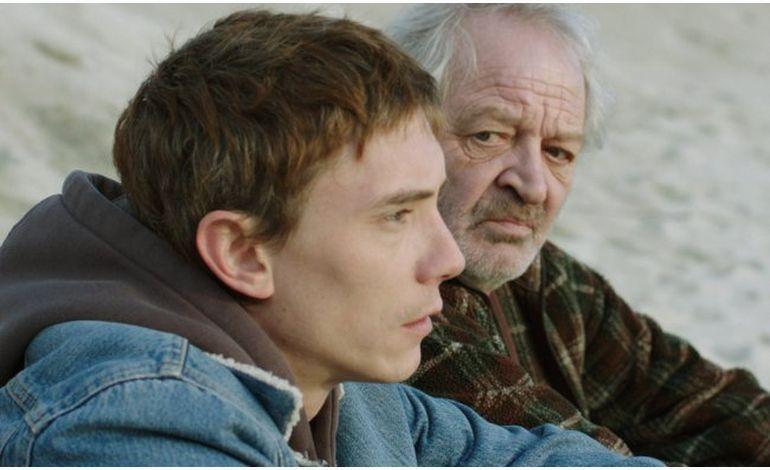 Cinéma : deux Caennais à l'affiche de Crawl