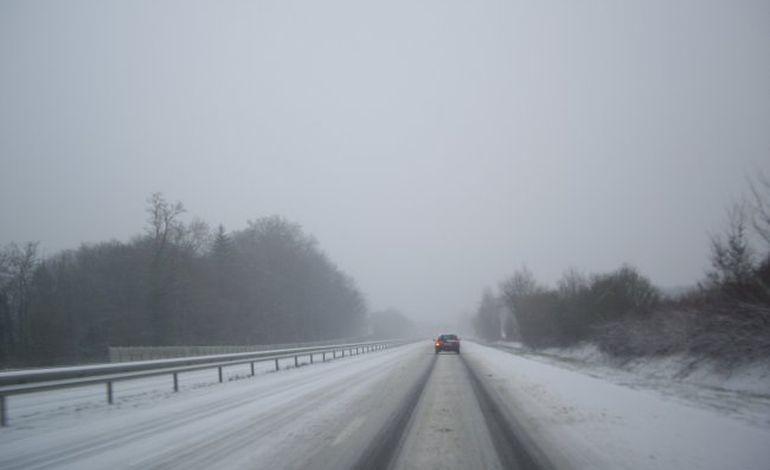 Pas de transport scolaire jeudi dans l'Orne