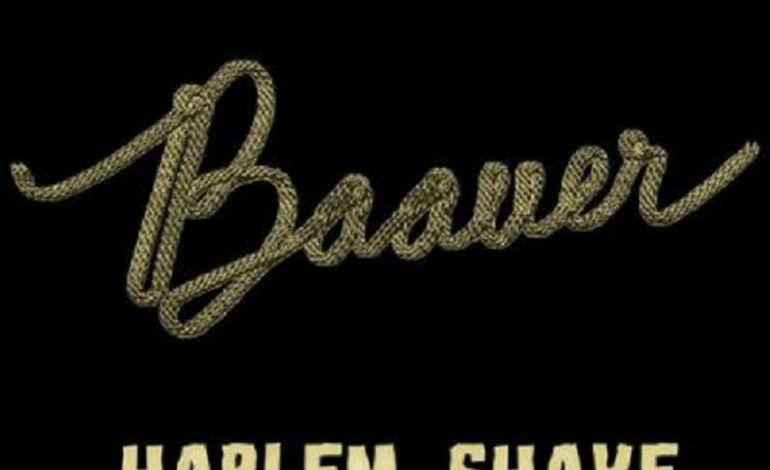 Meilleures ventes de singles téléchargés : toujours Macklemore
