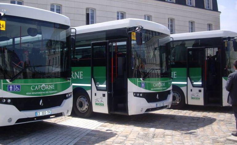 Transports scolaires: L'Orne met en place le S.A.I