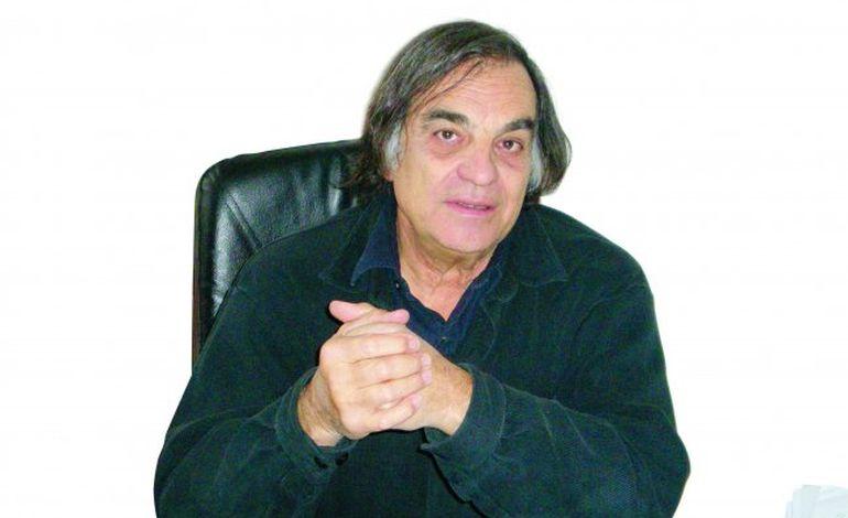 Grands-parentsmode d'emploi: les conseils de Marcel Rufo