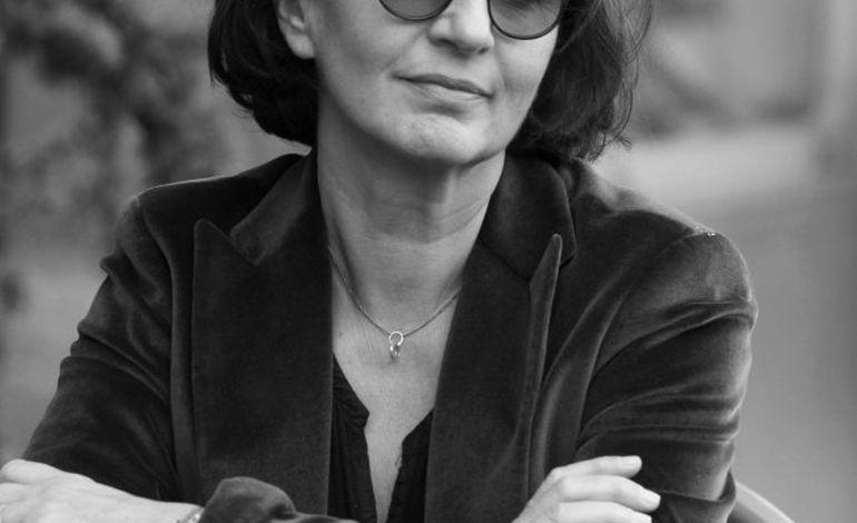 Catherine Guillebaud invitée de Tendance Confidences