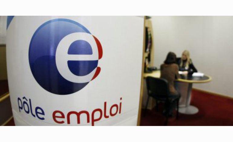 Chômage : la situation s'est encore dégradée en Seine Maritime