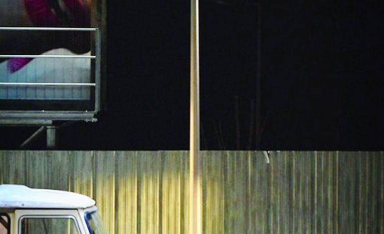 Wozzeck, victime rebelle au Théâtre des arts de Rouen