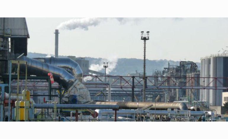Petroplus : les offres de reprise déposées ce vendredi 29 mars