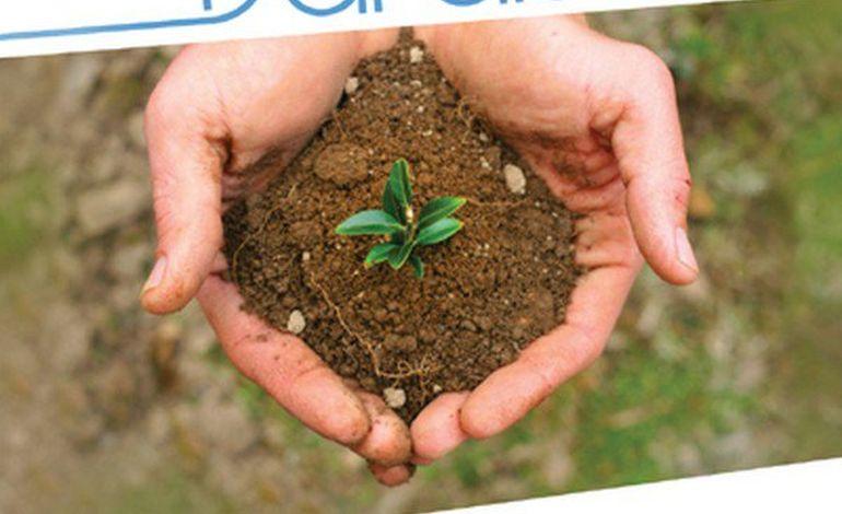 8ème semaine du développement durable à Coutances