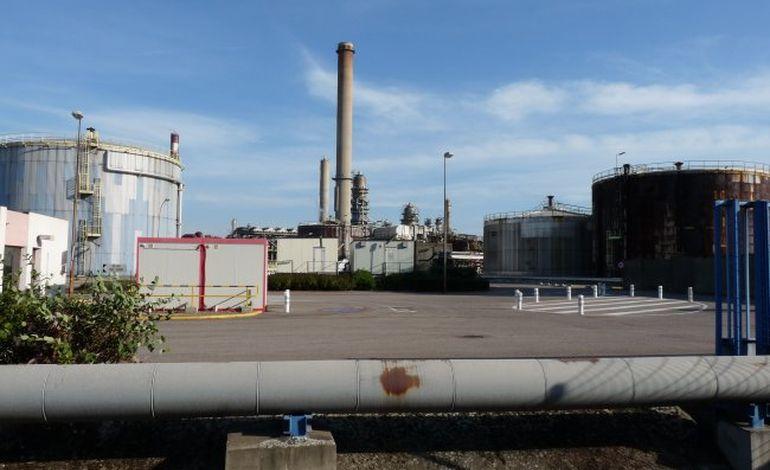 Petroplus : deux offres de reprises jugées recevables