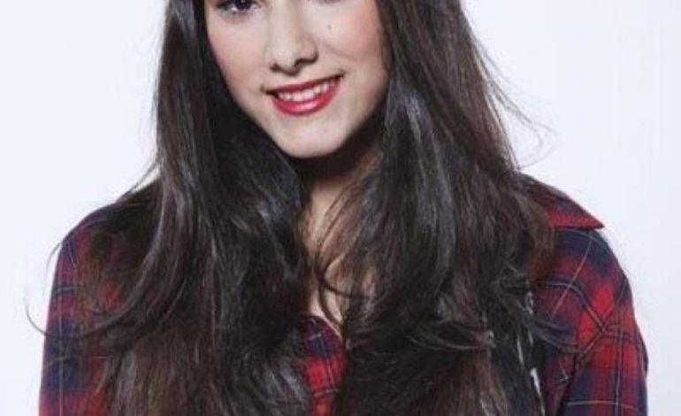 The Voice saison 2 : interview de Sarah