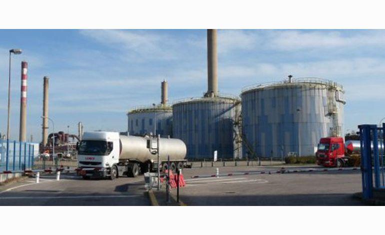 Petroplus : le tribunal examinera les offres le 16 avril
