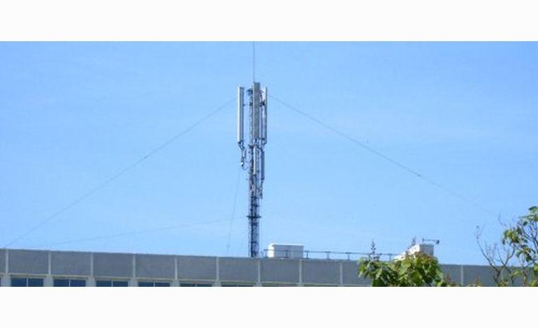 Téléphonie : la 4G bientôt à Deauville