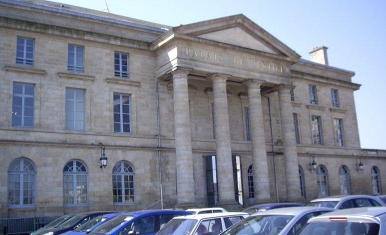 Quatre affaires devant le tribunal correctionnel d'Alençon